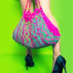 Handbag Miz 3/4 big view